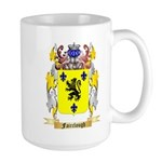 Fairclough Large Mug