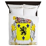 Fairclough Queen Duvet