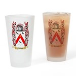 Fairburn Drinking Glass