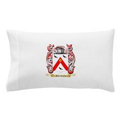 Fairburn Pillow Case