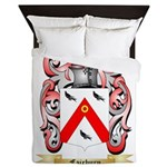 Fairburn Queen Duvet
