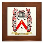 Fairburn Framed Tile