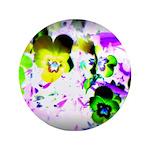 Violets 3.5