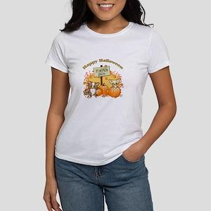 Chihuahua Halloween T-Shirt