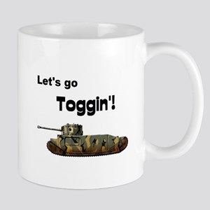 tog Mugs