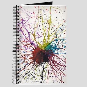 Neural Love Journal