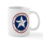 11 Oz. Amc Virtual Logo Mug Mugs
