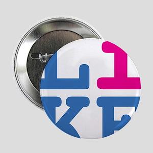 """i Like 2.25"""" Button"""