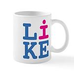 i Like Mugs
