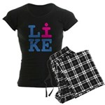 i Like Pajamas