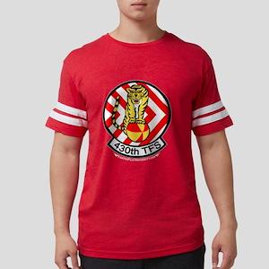 430th TFS T-Shirt