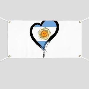 Heart Nation 04 Banner