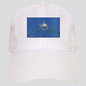464186e39c8 Apex Hats - CafePress