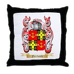 Fairbank Throw Pillow