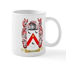 Fairbairns Mug