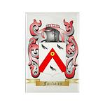 Fairbairn Rectangle Magnet (10 pack)