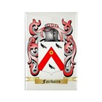 Fairbairn Rectangle Magnet (100 pack)