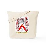 Fairbairn Tote Bag