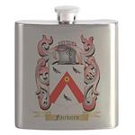 Fairbairn Flask