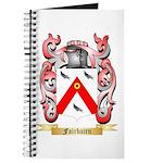 Fairbairn Journal