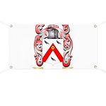 Fairbairn Banner