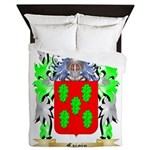 Faigin Queen Duvet