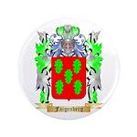 Faigenberg 3.5