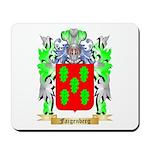 Faigenberg Mousepad