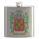 Faigenberg Flask