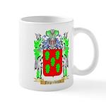 Faigenbaum Mug