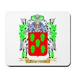 Faigenbaum Mousepad