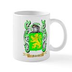 Faherty Mug