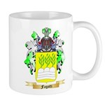 Fagotti Mug