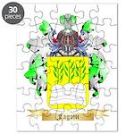 Fagotti Puzzle