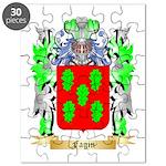 Fagin Puzzle