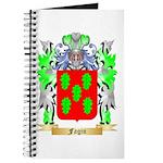 Fagin Journal