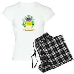 Faggiotto Pajamas