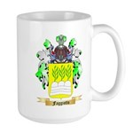 Faggiotto Large Mug