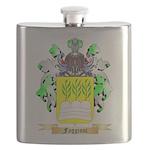 Faggioni Flask