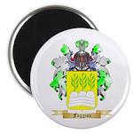 Faggion Magnet