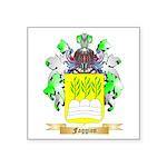 Faggion Square Sticker 3