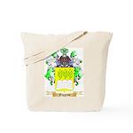 Faggion Tote Bag
