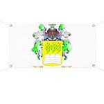 Faggion Banner