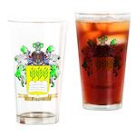 Faggiola Drinking Glass