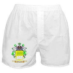 Faggini Boxer Shorts