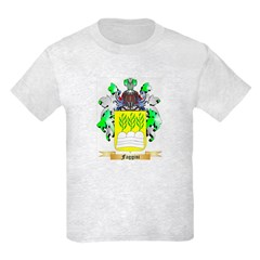 Faggini T-Shirt