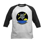VA-155 Kids Baseball Jersey