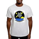 VA-155 Light T-Shirt