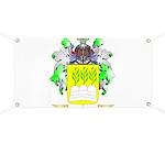 Faggini Banner