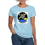 VA-155 Women's Light T-Shirt